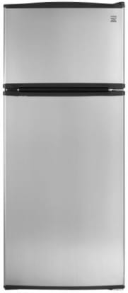 Product Image - Kenmore 62973