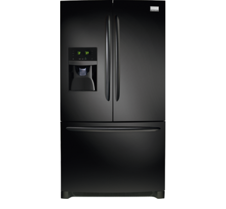 Product Image - Frigidaire Gallery FGHB2866PE