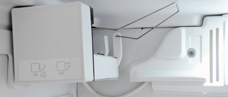 Product Image - Electrolux EW28BS85KS