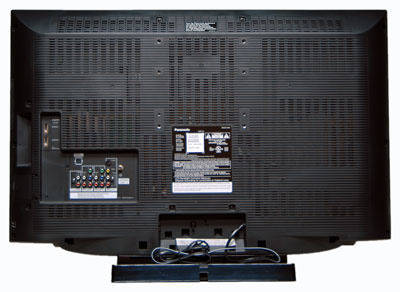 panasonic_tc-37lz85_back.jpg