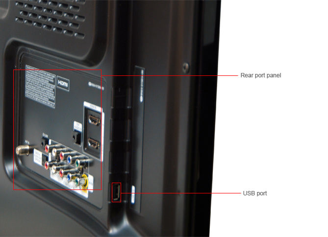 Samsung-PN51D450-sideport.jpg