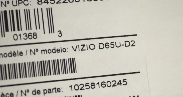 vizio-d65u-explainer-body
