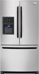 Product Image - Frigidaire  Gallery FGUB2642LP