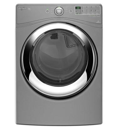 Product Image - Whirlpool WGD86HEBC