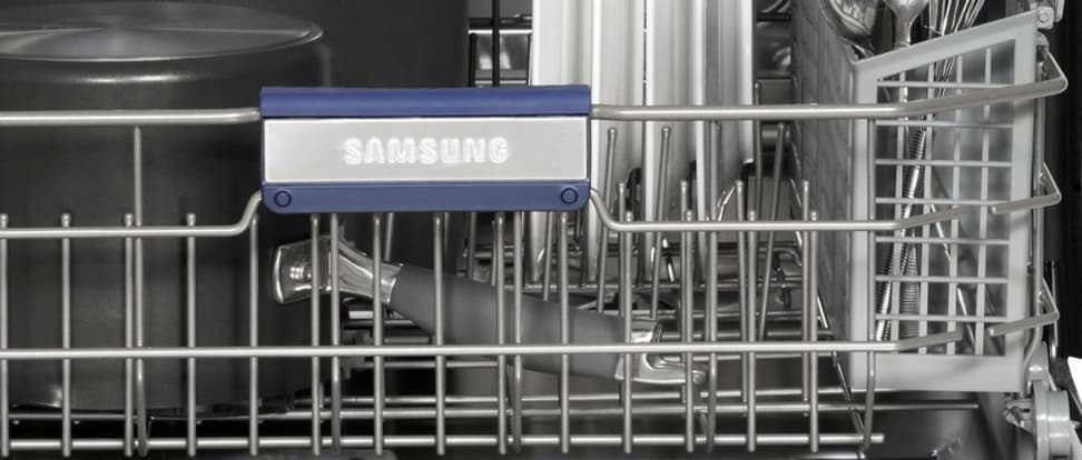 Product Image - Samsung DMT800RHS