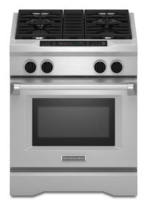 Product Image - KitchenAid KDRS407VSS