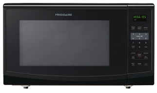 Product Image - Frigidaire FFCE2238LB