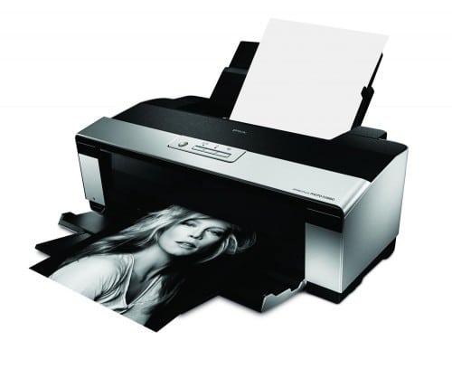 Product Image - Epson R2880