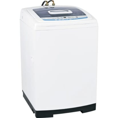 Product Image - GE WSLP1500JWW