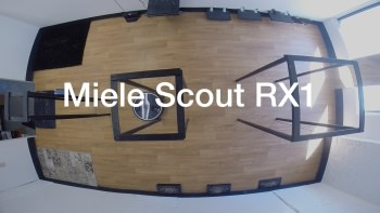 1242911077001 4145274019001 miele scout rx1 still