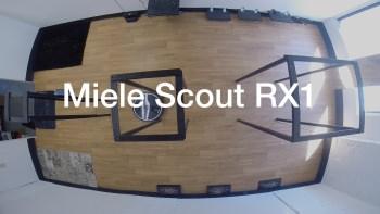 1242911077001 4145274019001 miele scout rx1 still