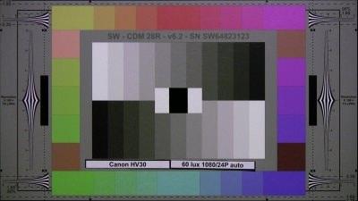 Canon_HV30_24P_60_lux_auto_web.jpg
