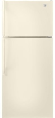 Product Image - Kenmore 62722