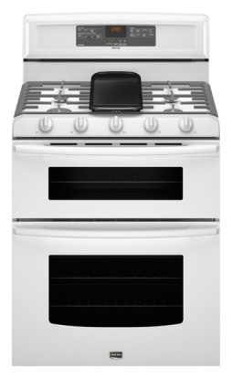 Product Image - Maytag MGT8885XW