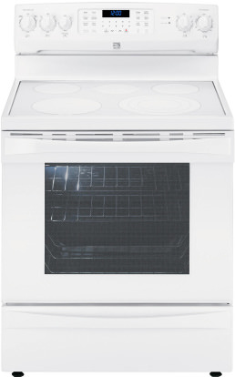 Product Image - Kenmore 95052