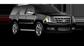 Product Image - 2013 Cadillac Escalade Platinum