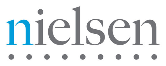 nielsen-logo-medium.jpg