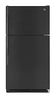 Product Image - Kenmore 72159