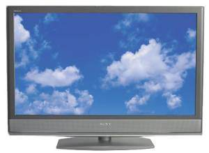 Product Image - Sony BRAVIA KDL-40V2500