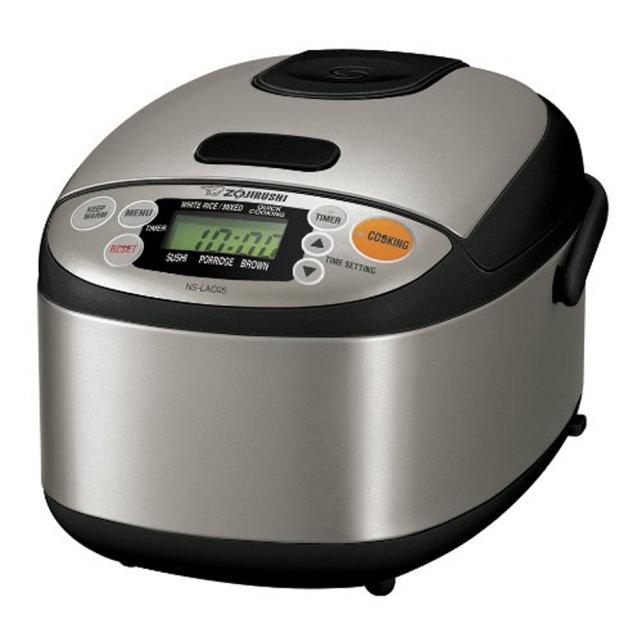 rice cooker.jpg