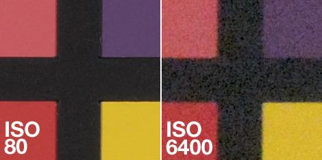 P7700_Noise.jpg