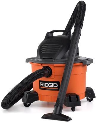Product Image - Ridgid WD0670