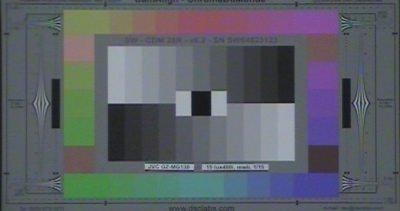 JVC-GZ-MG130_15lux_1-15_corr_web.jpg