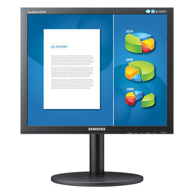 Product Image - Samsung B1940ER