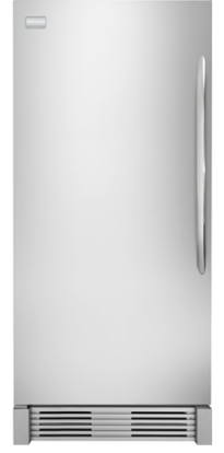 Product Image - Frigidaire Gallery FGFU19F6QF