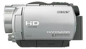 Product Image - ソニー (Sony) (Sony (ソニー)) HDR-UX7