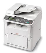 Product Image - Oki Data MC160 MFP