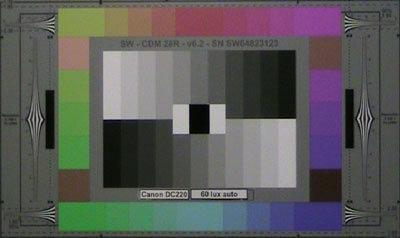 Canon_D220_60lux_auto_web.jpg