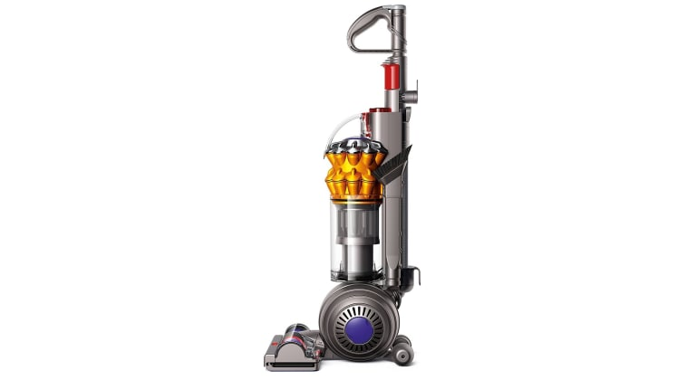Half Off For A Vacuum Youu0027ll Have Fun Using.