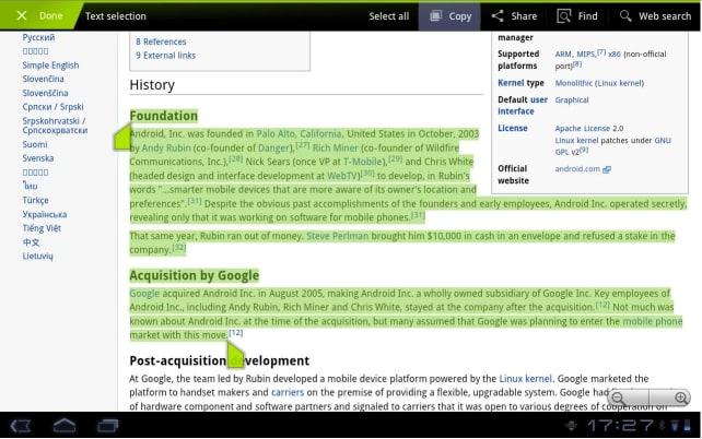 Wiki tablet browser.png