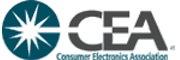 CEA-logo-Vanity.jpg