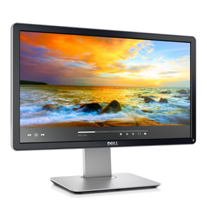 Product Image - Dell P2014H