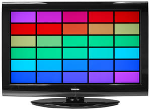 Product Image - Toshiba 55G300U