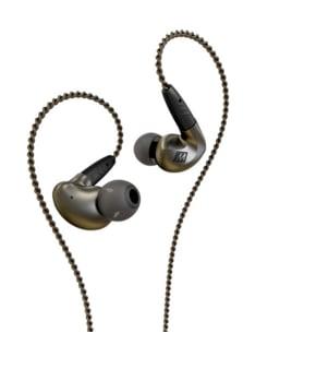 Product Image - MEE Audio Pinnacle P1