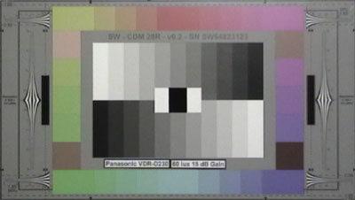 Panasonic_VDR-D230_60_Lux_15dB_web.jpg