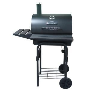 Product Image - RiverGrille Barrel