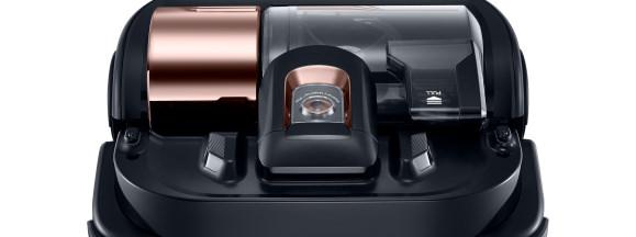 Samsung powerbot vr9350