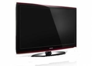 Product Image - Samsung LN32A650