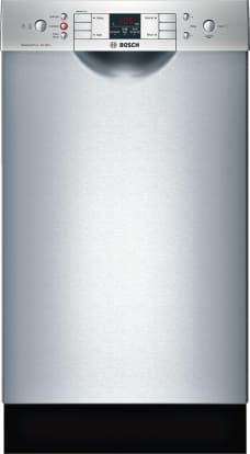 Product Image - Bosch SPE53U55UC