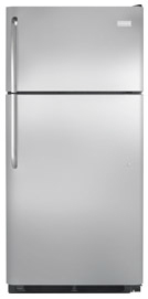 Product Image - Frigidaire FFHT1826PS