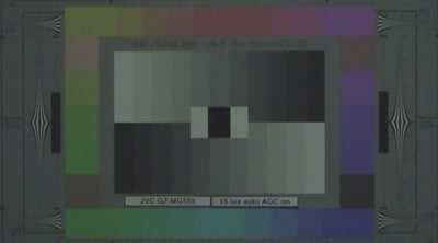 JVC-GZ-MG555_15lux_AGCon_c_web.jpg