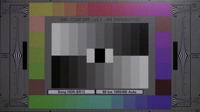 Sony_HDR-SR12_60_Lux_Auto_web.jpg