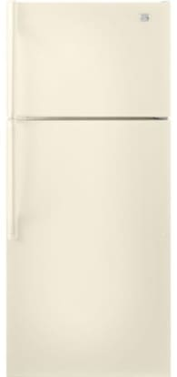 Product Image - Kenmore 62724