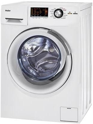 Product Image - Haier HLC1700AXW