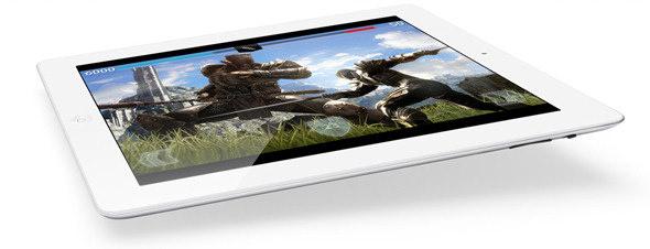 newiPad.jpg
