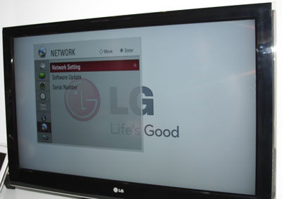 LG_42LH50_menu2.jpg
